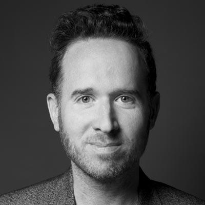David Heasty