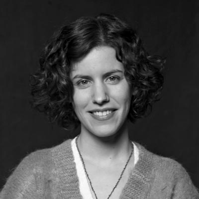 Hilary Greenbaum