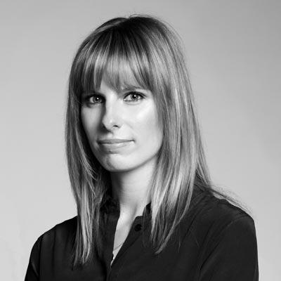 Stefanie Weigler